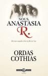 Nous Anastasia R