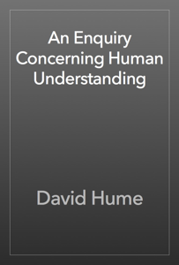 An Enquiry Concerning Human Understanding Book Review