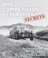 BMC Competitions Department Secrets