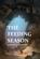 The Feeding Season