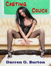 Download and Read Online Casting Couch