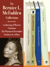 The Bernice L McFadden Collection