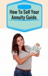 Sell My Annuity - The How To Sell Your Annuity Guide