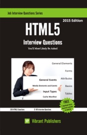 Html5 Interview Questions You Ll Most Likely Be Asked