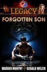Legacy Book 1 Forgotten Son
