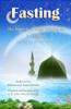 Mohammad Amin Sheikho & A. K. John Al-Dayrani - Fasting artwork