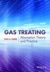 Gas Treating