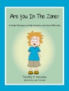 Are You In The Zone