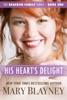 His Heart's Delight