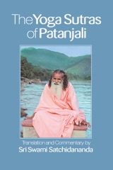 The Yoga Sutras of Patanjali—Integral Yoga Pocket Edition