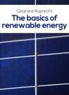 The Basics Of Renewable Energy