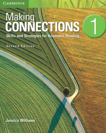 Making Connections 1