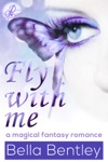 Fly With Me Episode 1