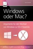 Windows oder Mac?