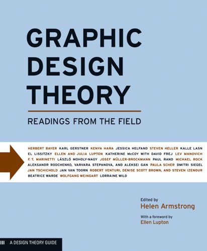 Helen Armstrong - Graphic Design Theory