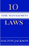 10 Time Management Laws