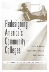 Redesigning Americas Community Colleges
