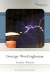 George Westinghouse