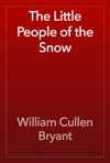 The Little People Of The Snow
