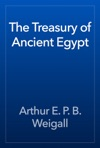 The Treasury Of Ancient Egypt
