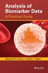 Analysis Of Biomarker Data