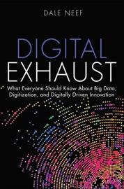 Digital Exhaust
