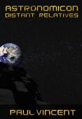 Astronomicon 2: Distant Relatives