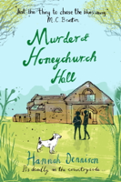 Download and Read Online Murder at Honeychurch Hall