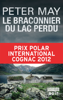 Peter May - Le braconnier du lac perdu artwork