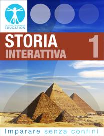 Storia interattiva 1