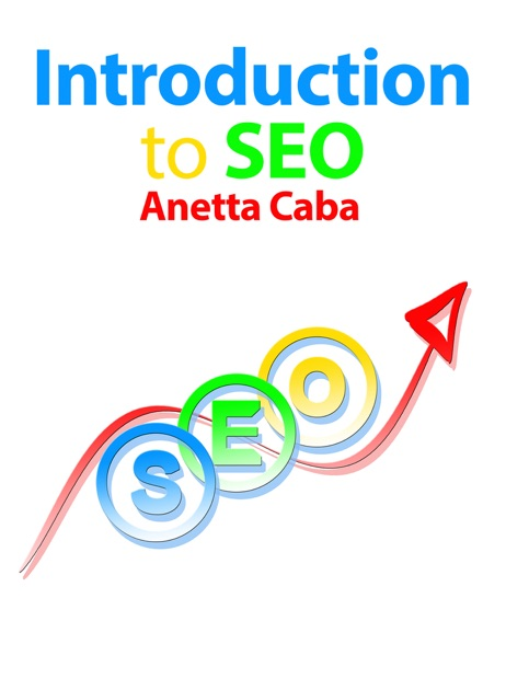Introduction To Seo By Anetta Caba On Apple Books