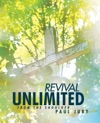 Revival Unlimited From The Shoulder