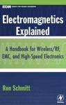Electromagnetics Explained