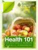 Health 101 - Daniel A. Sienkiewicz