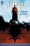 BatmanSuperman Vol 3 Second Chance