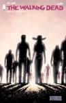 The Walking Dead 143