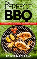 The Perfect BBQ