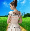The Sheriffs Mrs Mail Order Mrs Book 4