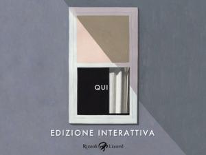 Qui Book Cover