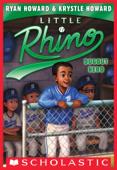 Dugout Hero (Little Rhino #3)