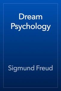 Dream Psychology da Sigmund Freud