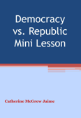 Democracy v. Republic Mini Unit