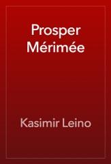 Prosper Mérimée