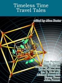Timeless Time Travel Tales PDF Download