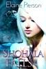Shohala Falls