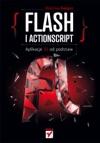 Flash I ActionScript Aplikacje 3D Od Podstaw