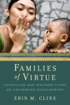 Families Of Virtue