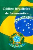 Código Brasileiro de Aeronáutica Book Cover