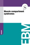 Muscle Compartment Syndromes