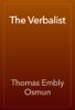 Thomas Embly Osmun - The Verbalist artwork